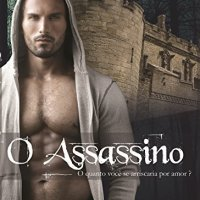 O assassino – Carlie Ferrer