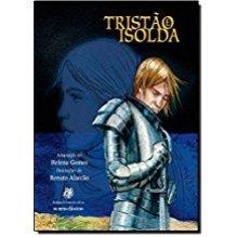 Tristão e Isolda no Comenta Livros