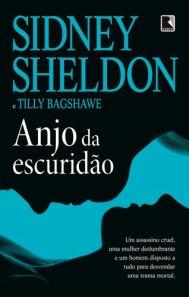 Sidney Sheldon no Comenta Livros