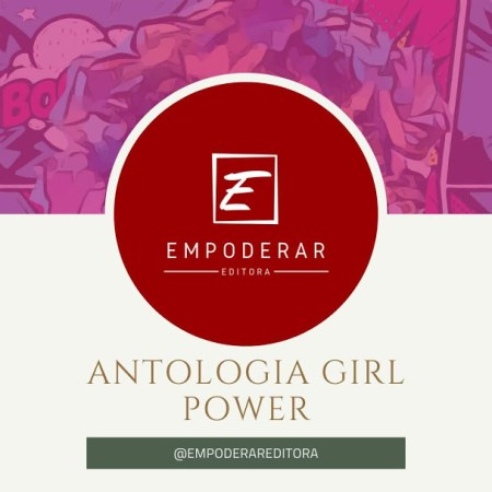Antologia Girl Power