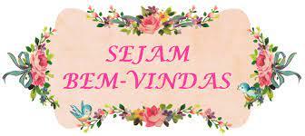 Olá meninas, sejam bem-vindas! =) | Blog Lua M.