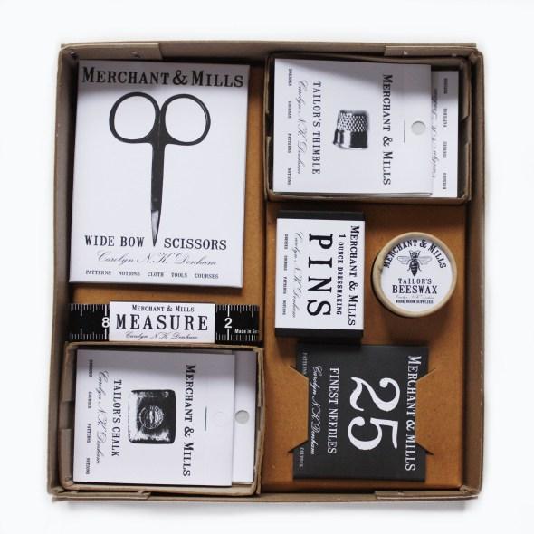 sewing-box-ter