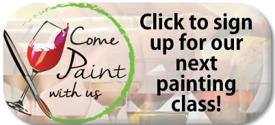 Nevada County painting class registration
