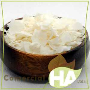 COCO CHIPS NATURAL X 10KG