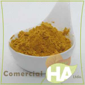 CURRY 250GR X 4 UD