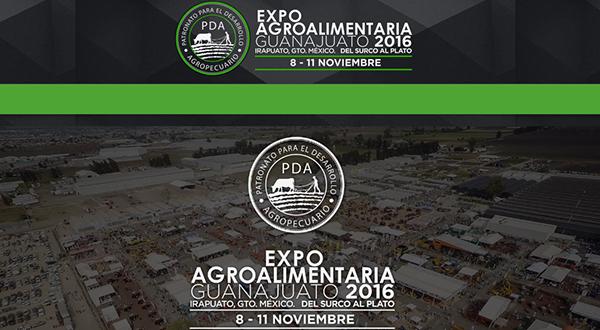 expo-agroalimentaria-2016