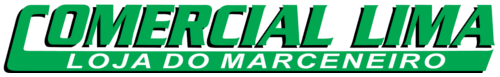Comercial Lima Logo
