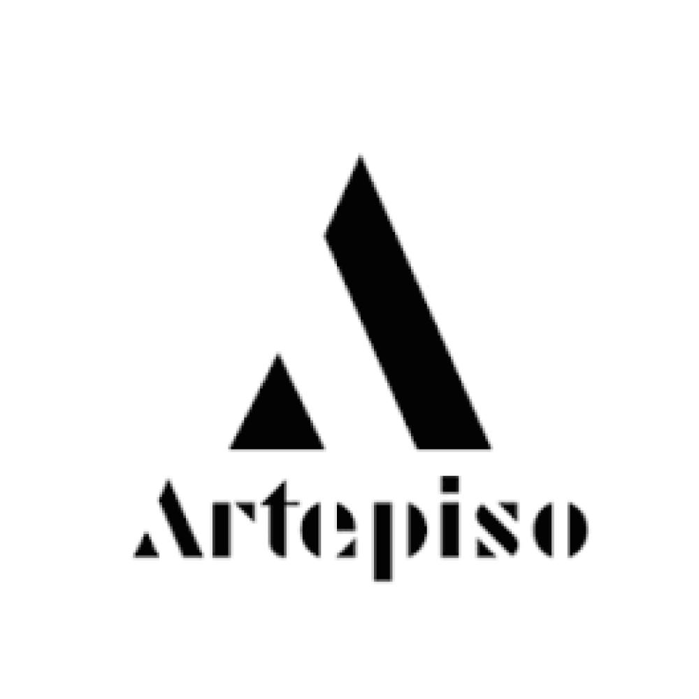 ARTEPISO-0