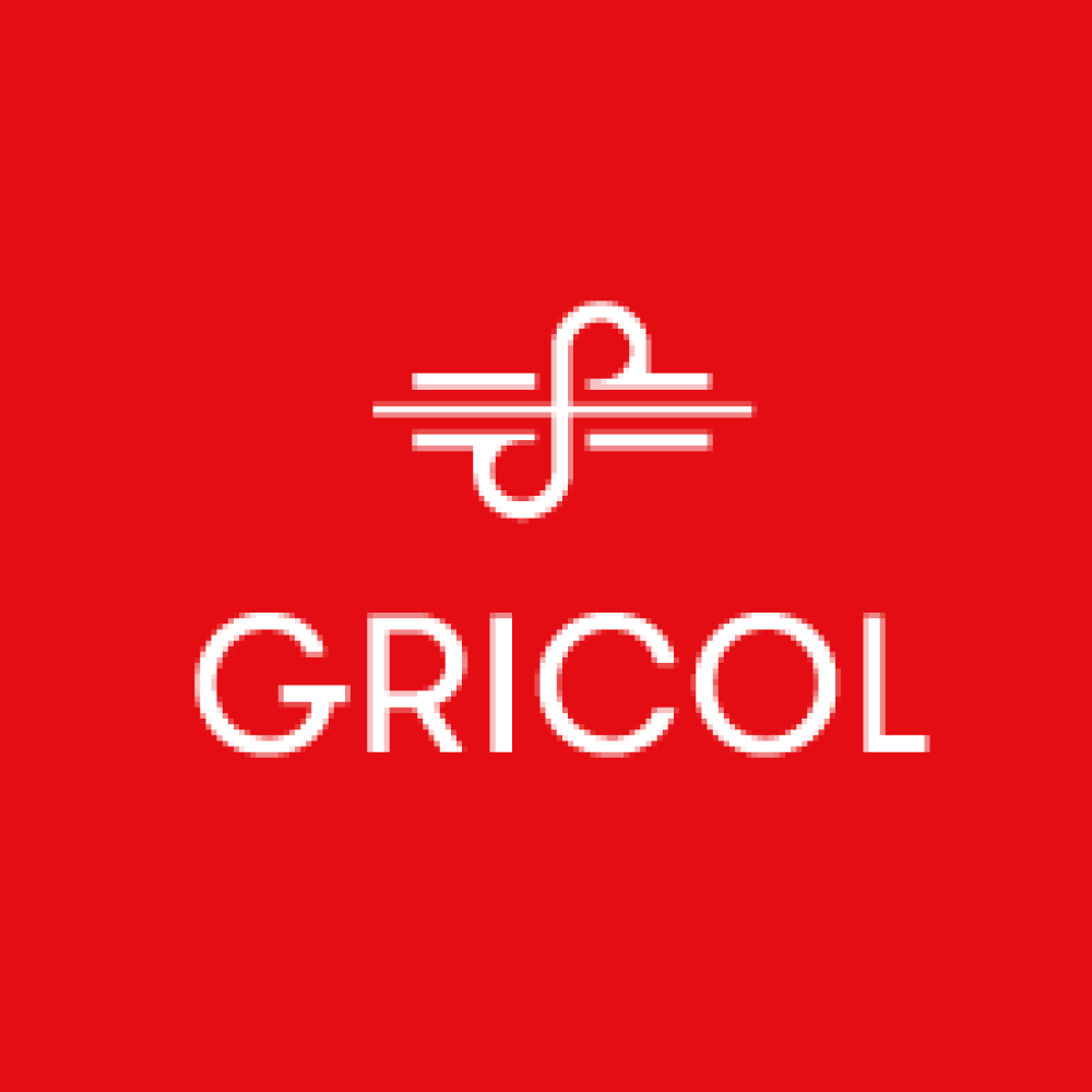GRICOL-0