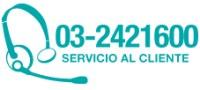 servicio_cliente