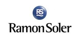 1253-recambios-ramon_soler