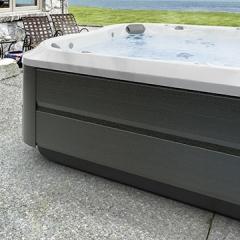 J-300-hot-tub