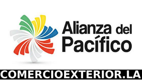 ALIANZA DEL PACIFICO - COMERCIO EXTERIOR