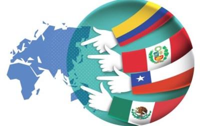 Beneficios de la Alianza del Pacifico