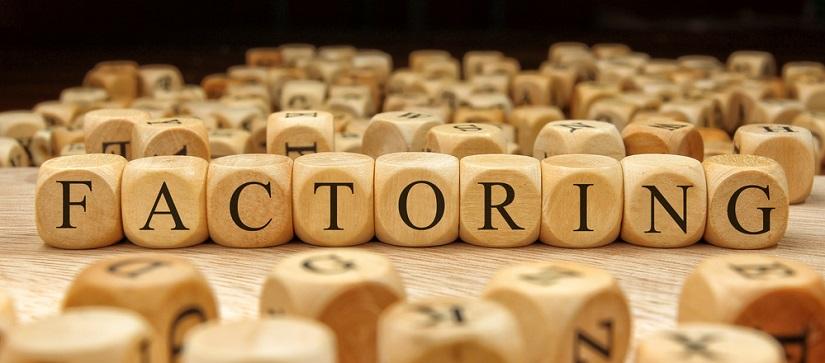 ¿Qué es el Factoring o Forfaiting Internacional de Exportación?, Tipos, ventajas y deventajas