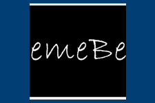 Emebe Moda