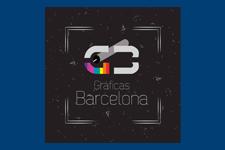 Gráficas Barcelona
