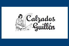 Calzados Guillén