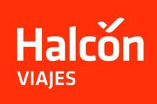 Halcón Viajes, 43