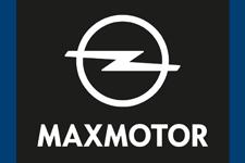 Opel Maxmotor