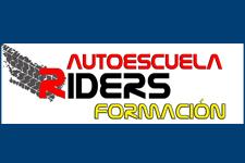 Autoescuela Riders