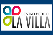 Centro Médico La Villa