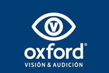 Optica Oxford