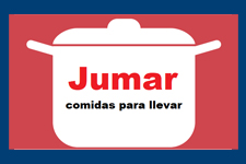 Jumar SC
