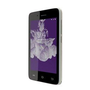 Smartphone Libre, onix S405 blanco o rosa,¡¡¡NUEVO!!!