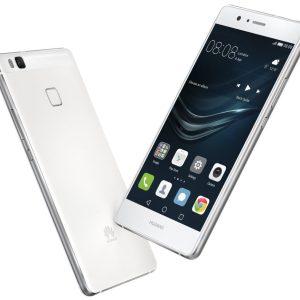 Huawei P9 Lite – Smartphone libre de 5.2″