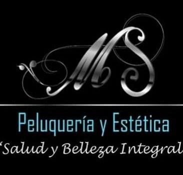 Peluquería Mary's y Estética Silvia Morales