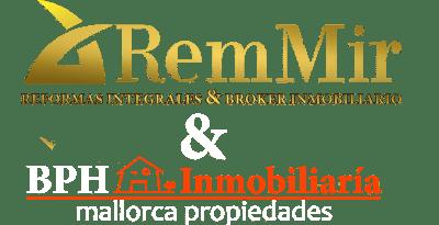 RemMir