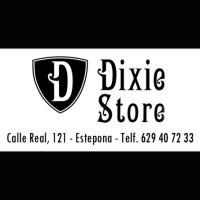 DIXIE Tienda de Moda y Complementos en Estepona