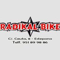 Radikal Bike Venta y Reparación de Bicicletas