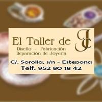 El Taller de JC  Joyería en Estepona
