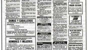 3ad2156cbab9 anuncios que llaman la atención por su originalidad – ComercioVentas ...