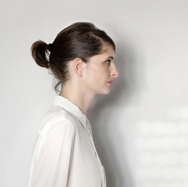 Mariela Apollonio