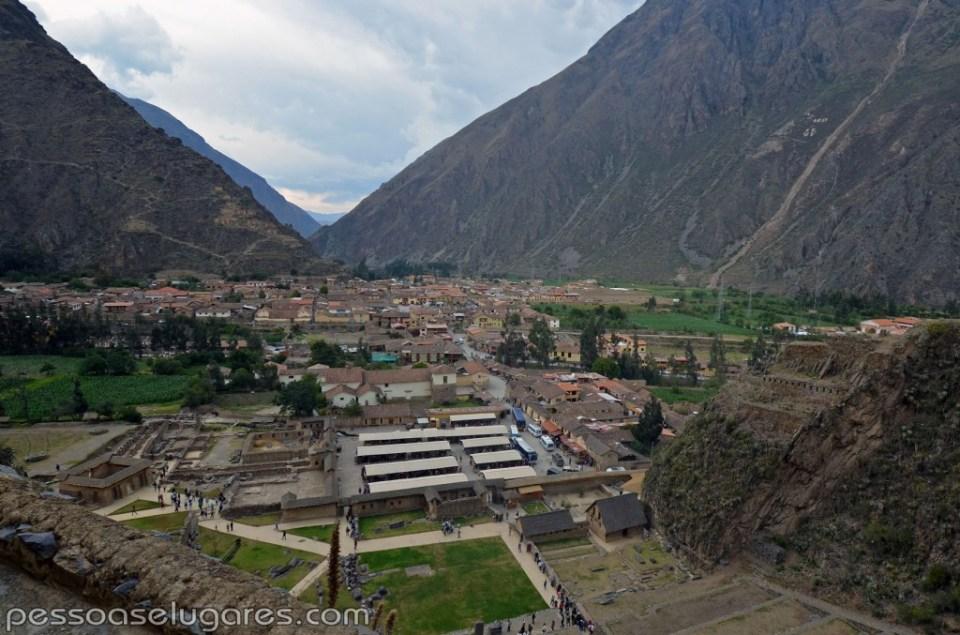 Peru---04-11-2014-(102)-cópia