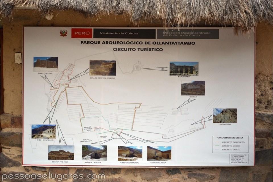 Peru---04-11-2014-(120)-cópia