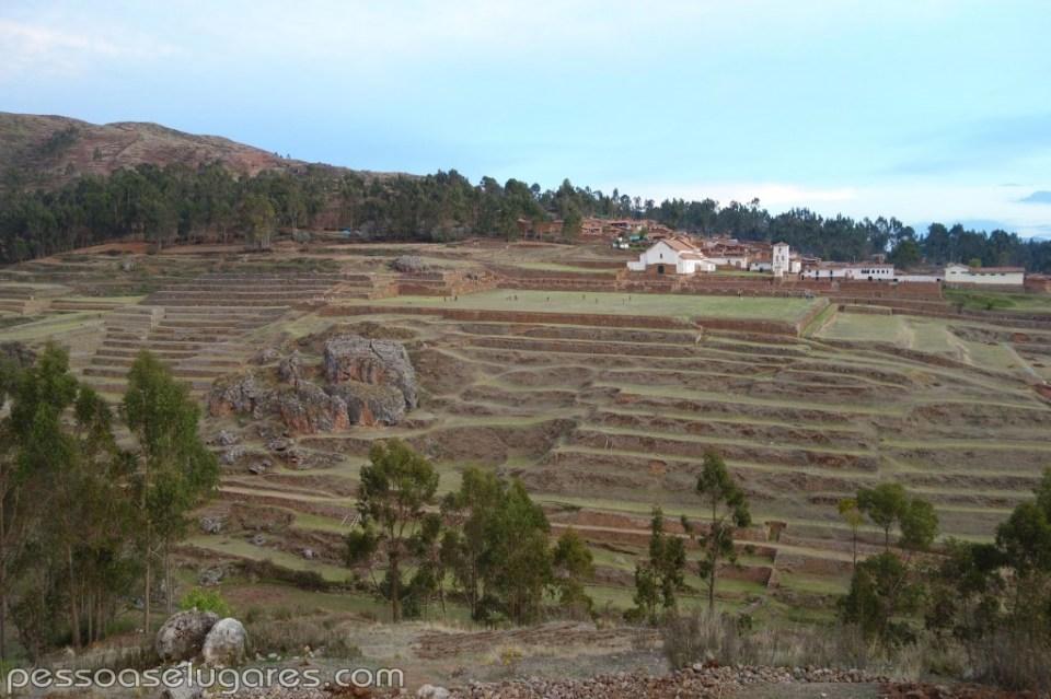 Peru---04-11-2014-(125)-cópia