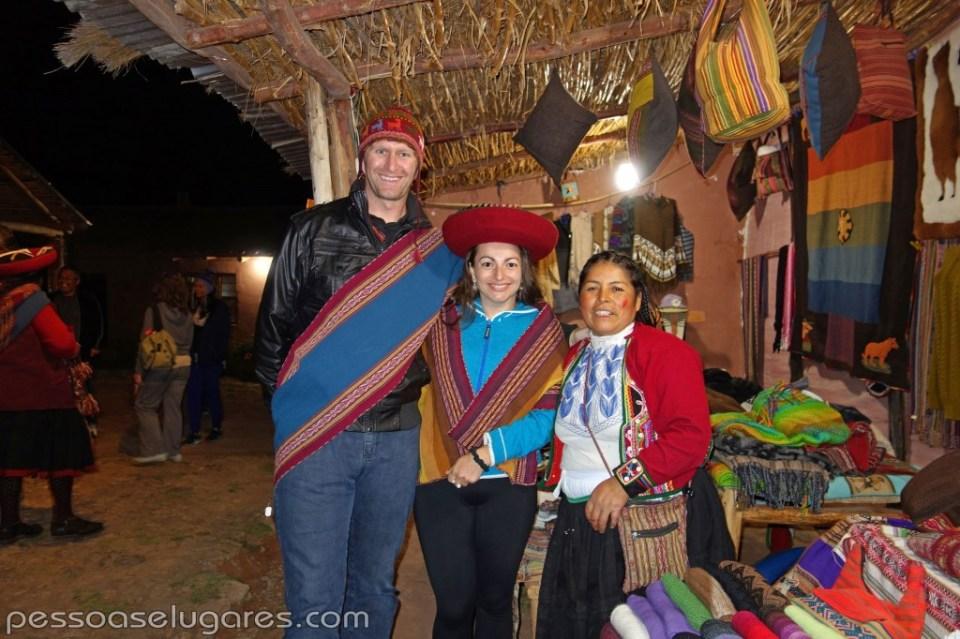 Peru---04-11-2014-(131)-cópia