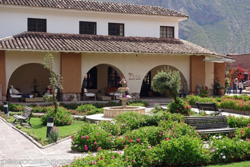 Peru---04-11-2014-(69)-cópia