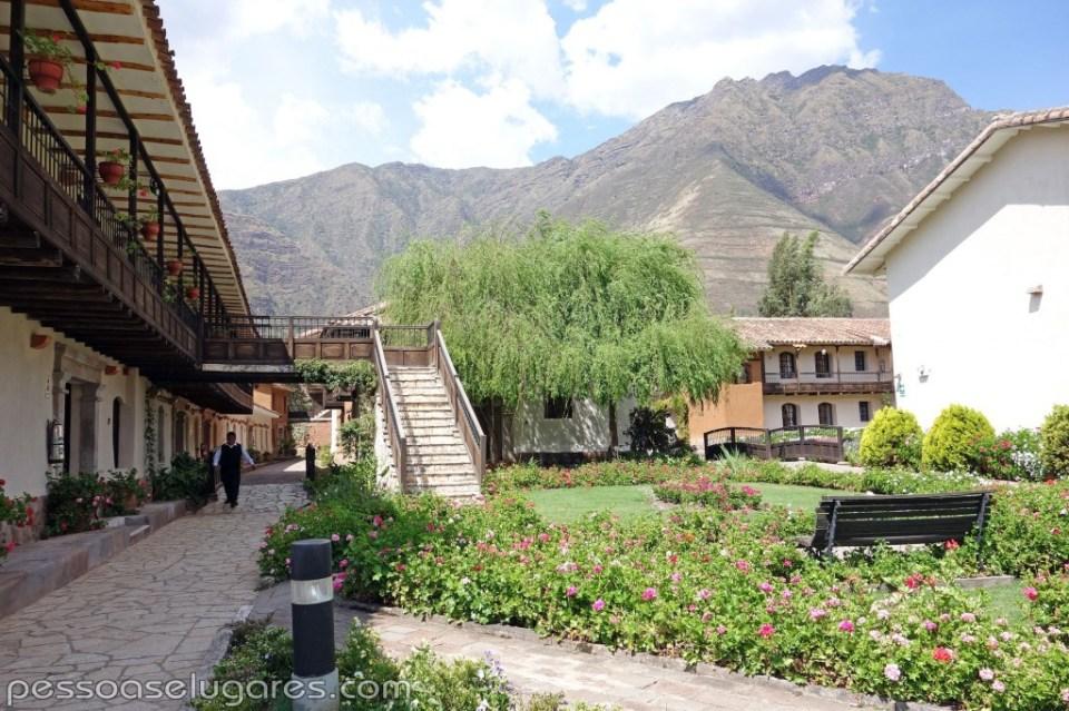 Peru---04-11-2014-(71)-cópia