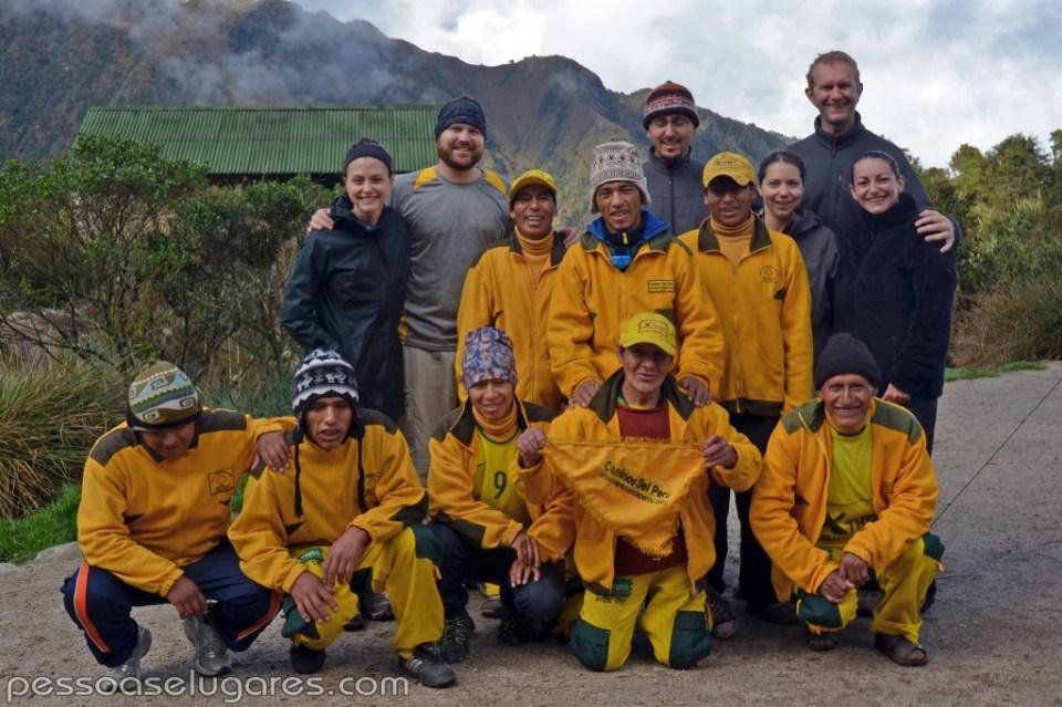 Peru - 05-06-07-08 - 11-2014 (148) cópia