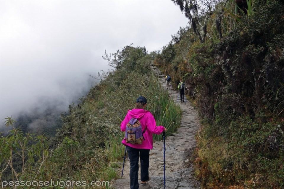 Peru - 05-06-07-08 - 11-2014 (159) cópia