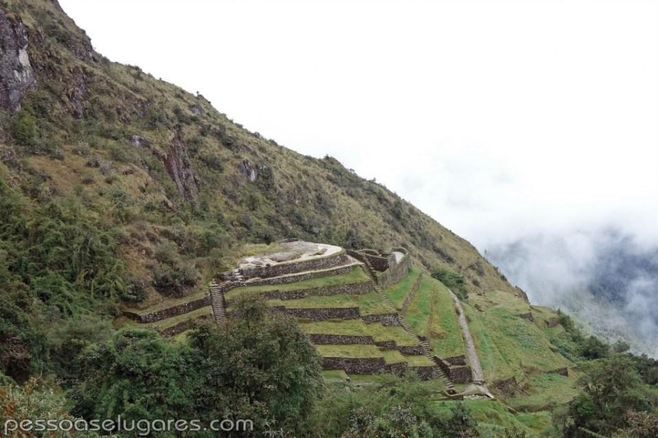 Peru - 05-06-07-08 - 11-2014 (171) cópia