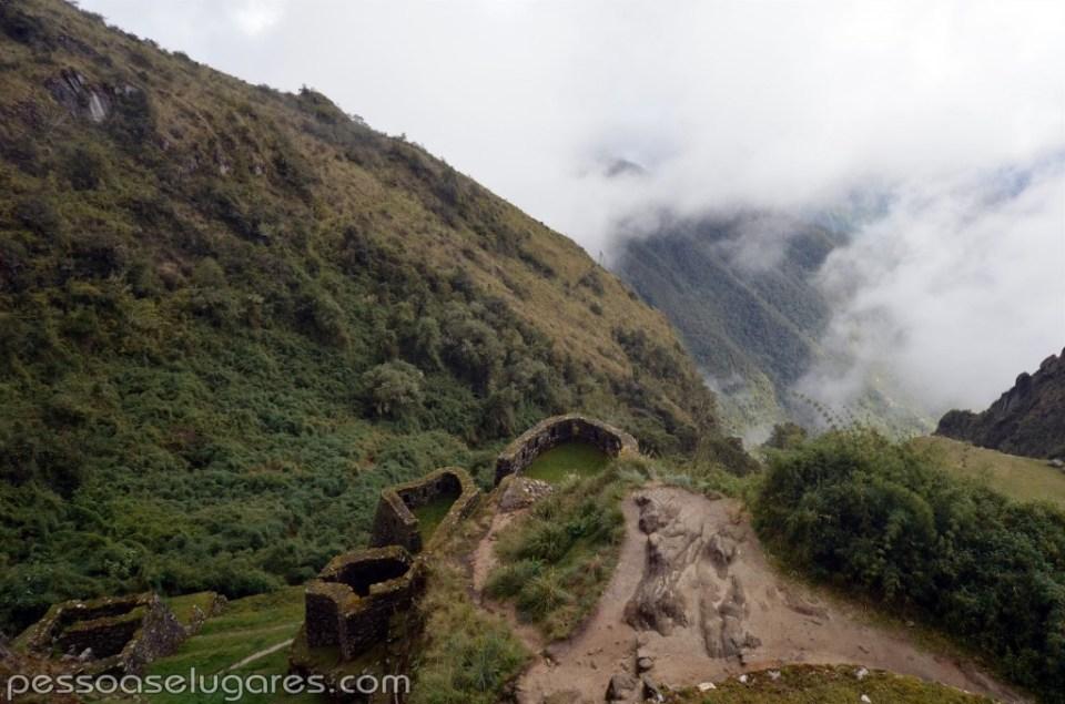 Peru - 05-06-07-08 - 11-2014 (176) cópia