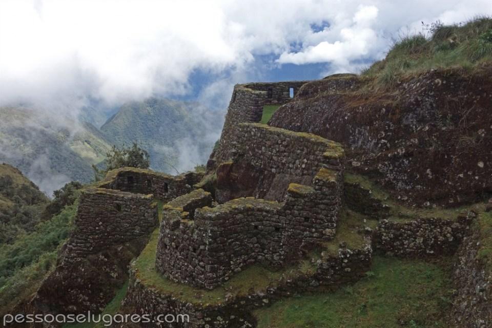 Peru - 05-06-07-08 - 11-2014 (182) cópia