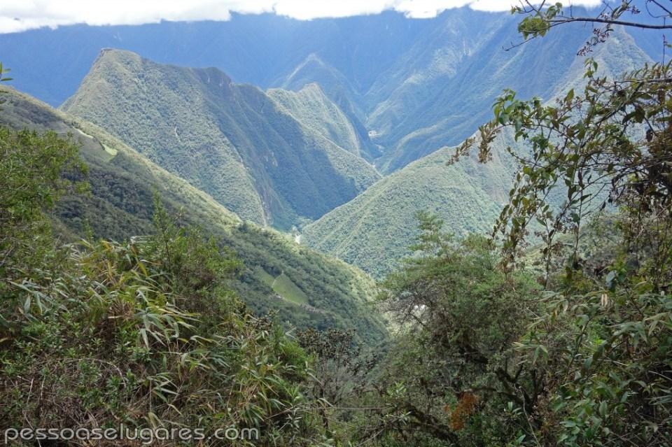 Peru - 05-06-07-08 - 11-2014 (187) cópia