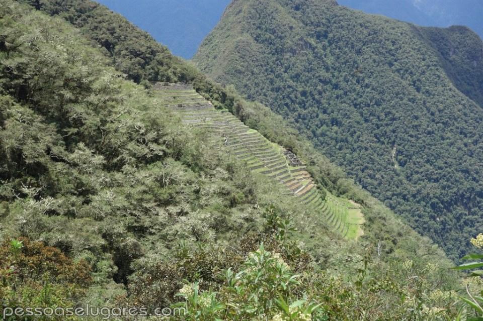 Peru - 05-06-07-08 - 11-2014 (190) cópia